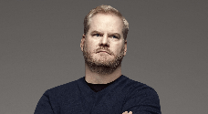 Thumb_Jim Gaffigan2015