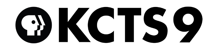 Logo_KCTS9.png
