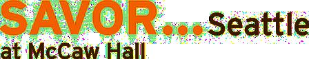 Logo_SAVOR.png