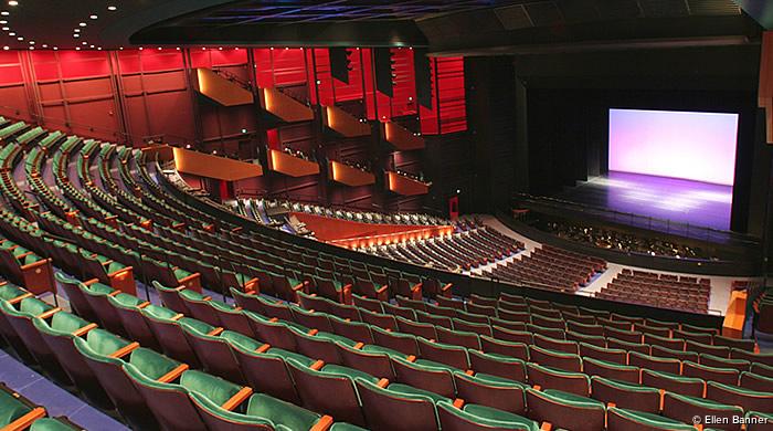 Auditorium_credit_Ellen_Banner.jpg