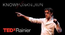 thumb_TEDxRainier2014.png