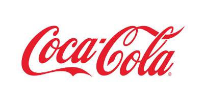 logo_CocaCola.png