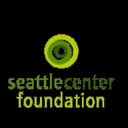 logo_SeattleCenterFoundation.png