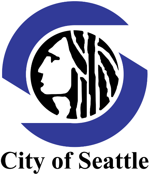 logo_city_of_seattle.png