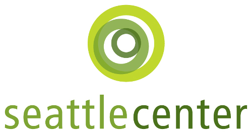 logo_seattle_center.png