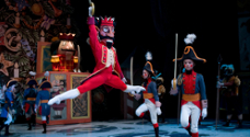 thumb-Nutcracker2014.jpg